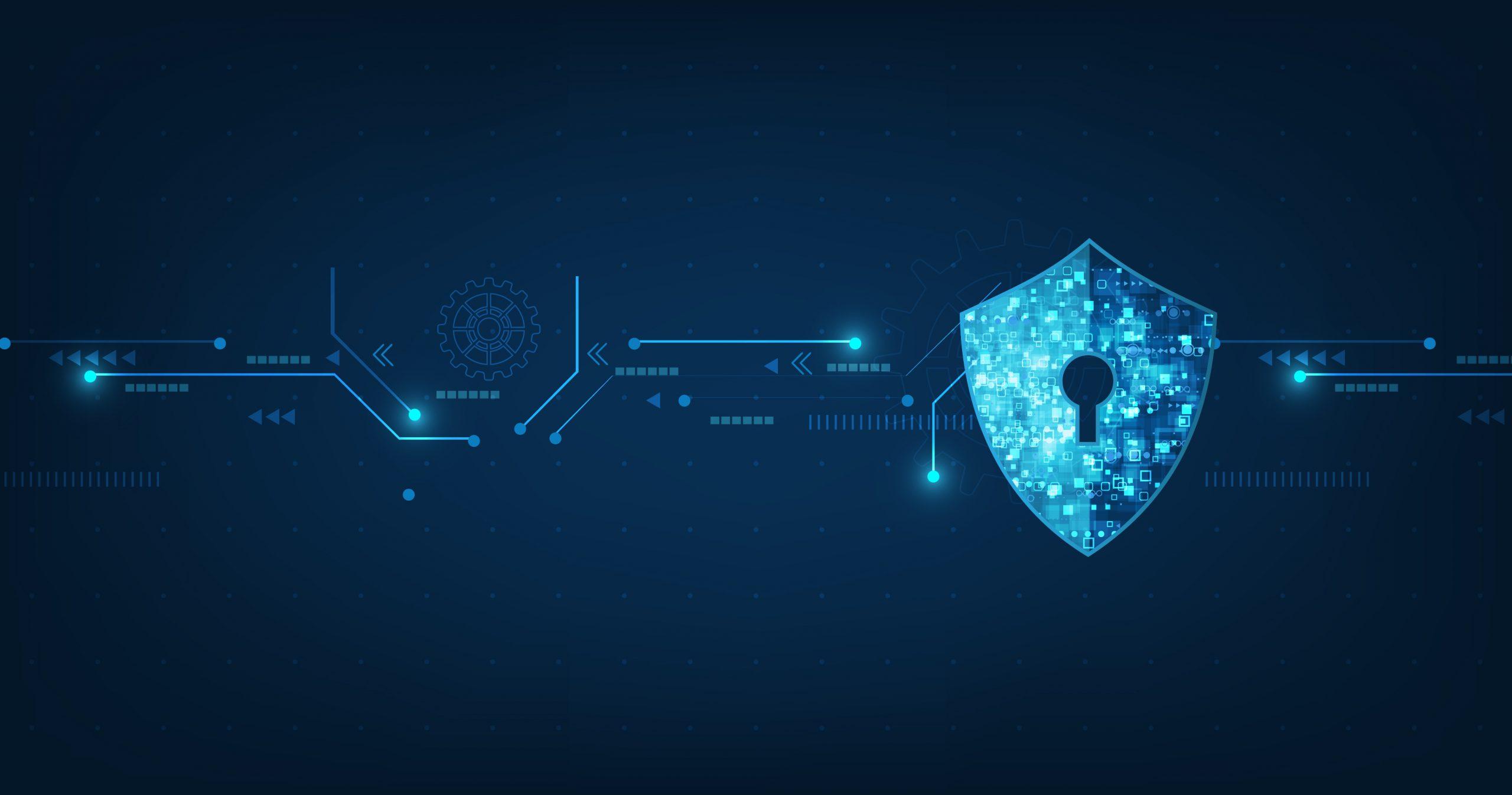 Der Weg zum Security Champion